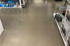 carpetcleaning-img11