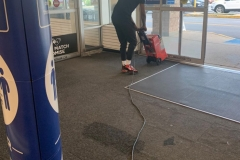 carpetcleaning-img2