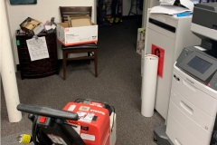 carpetcleaning-img3