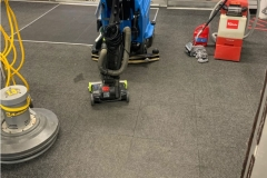 carpetcleaning-img4