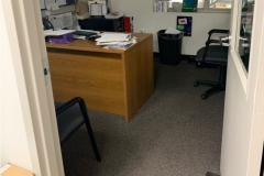 carpetcleaning-img5
