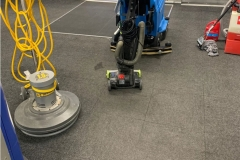 carpetcleaning-img6