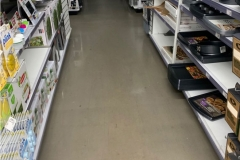 carpetcleaning-img8