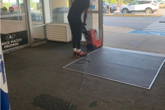 carpetcleaning-img9
