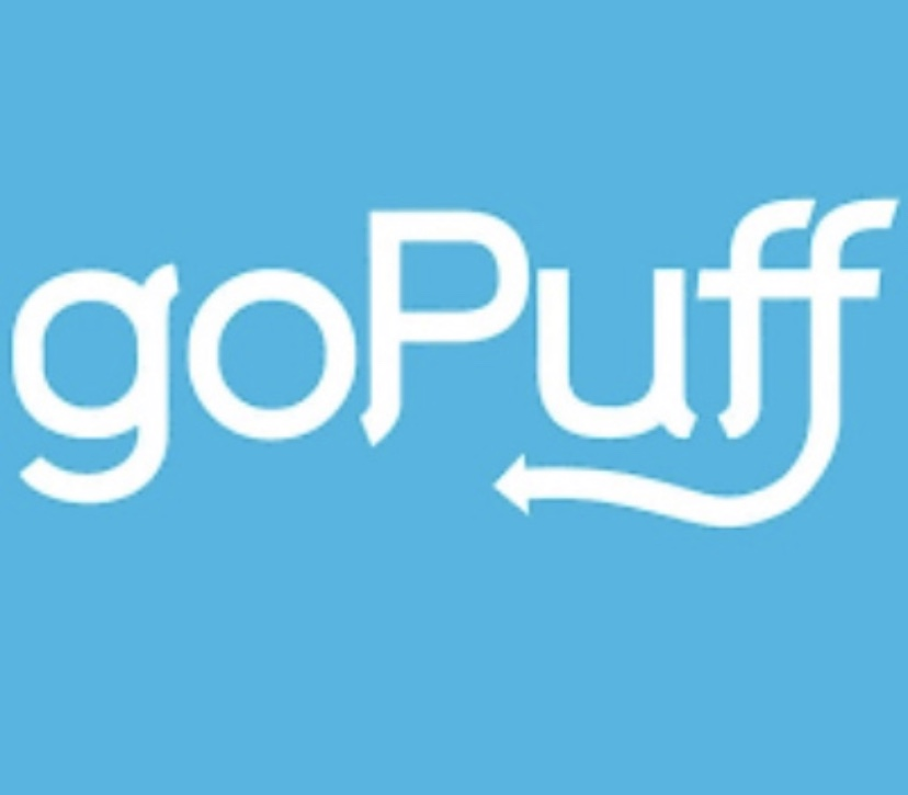 Go Puff